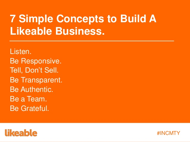 why-it-pays-to-be-likeable-7-simple-social-concepts-3-638