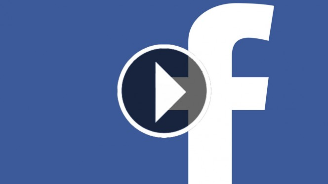 facebook-stop-autoplay-664x374